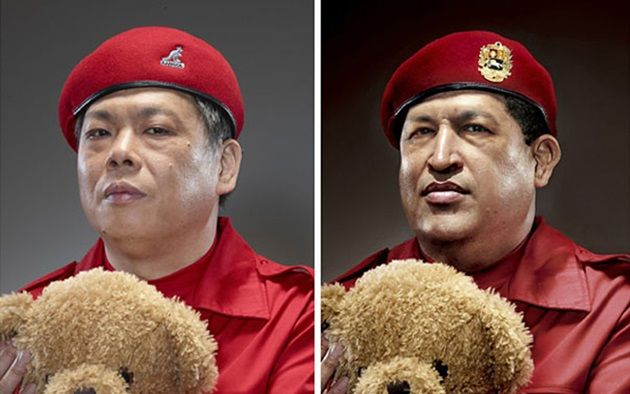 celebrity-world-leaders-stuffed-animals-chunlong-sun-9