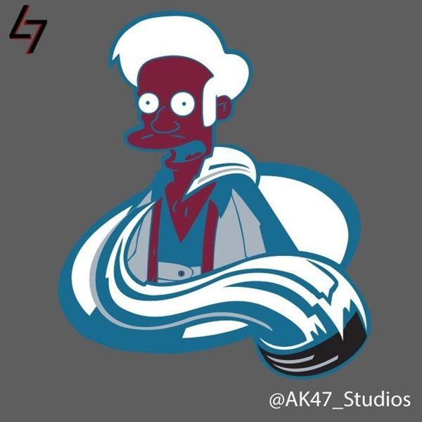 nhl-logos-simpsons-2