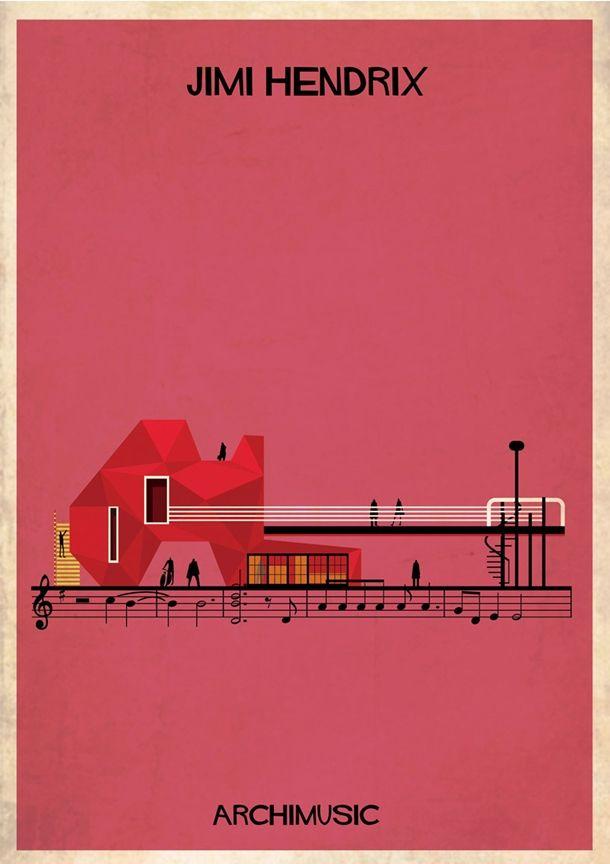 federico-babina-archimusic-designboom-10
