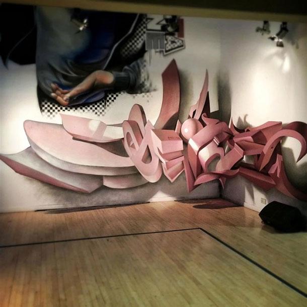 anamorphic-optical-illusion-graffiti-2
