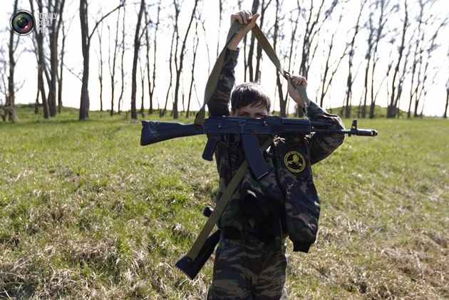 russian_cadets_training_023