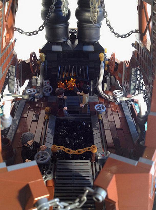 steampunk-lego-at-at-5