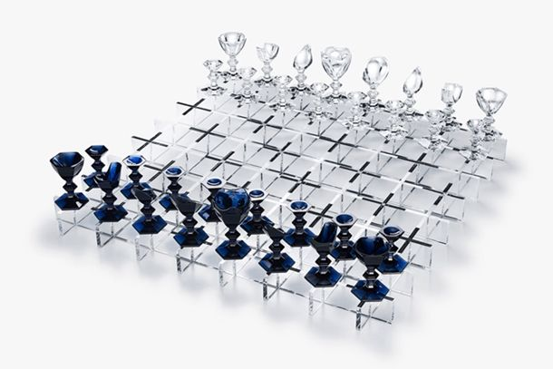 2-harcourt-chessboard-by-nendo-for-baccarat