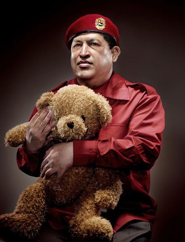 celebrity-world-leaders-stuffed-animals-chunlong-sun-4