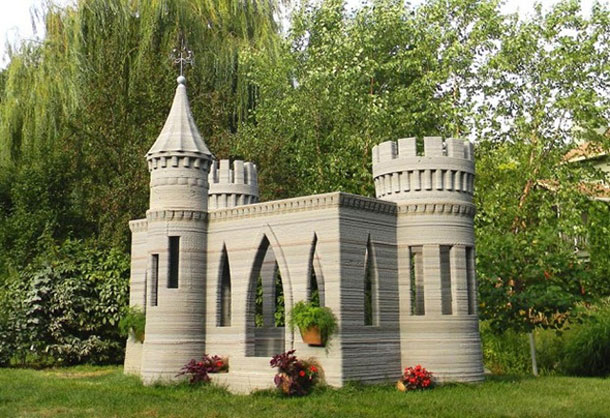 3d-printed-concrete-castle-7