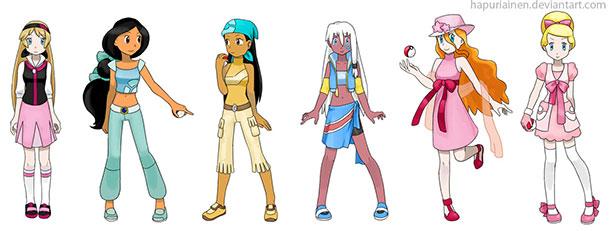 pokemon_princesses_02