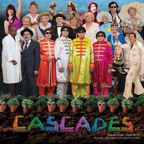 retirement-community-calendar-famous-movies-18