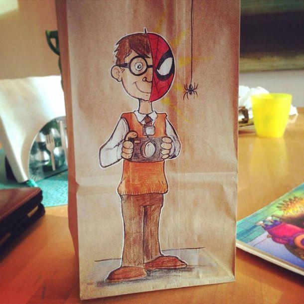 lunch-bag-dad-funny-illustrations-bryan-dunn-6