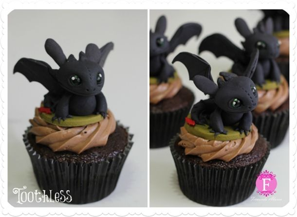 cupcakesDragons2-3