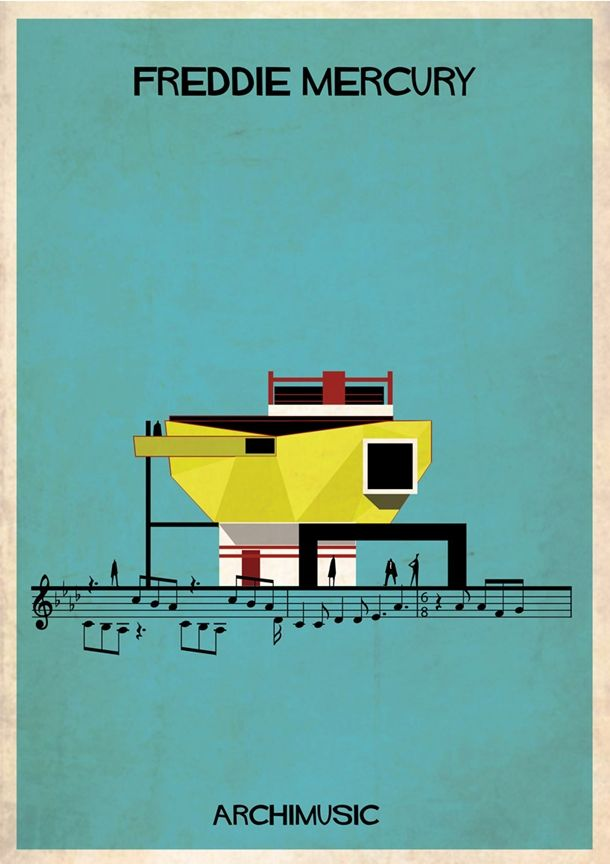federico-babina-archimusic-designboom-28
