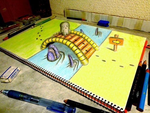 3d_drawing1