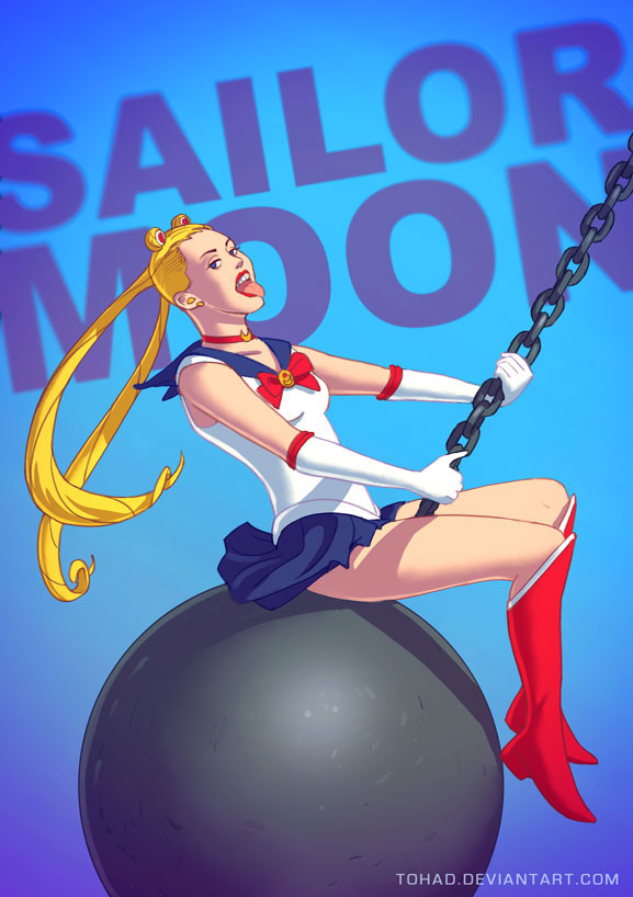 sailormoon_by_tohad-d7fix01
