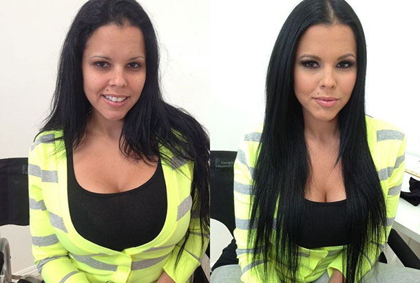 makeup_before_and_afters_21-horz