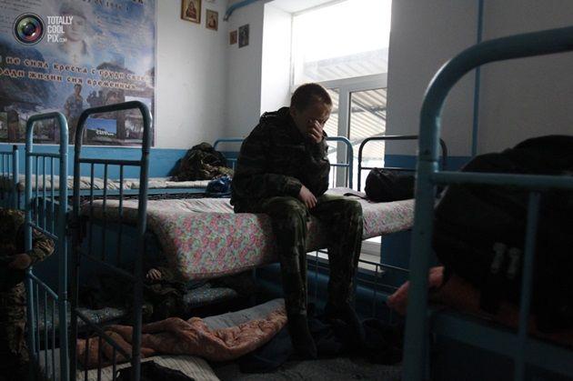 russian_cadets_training_001