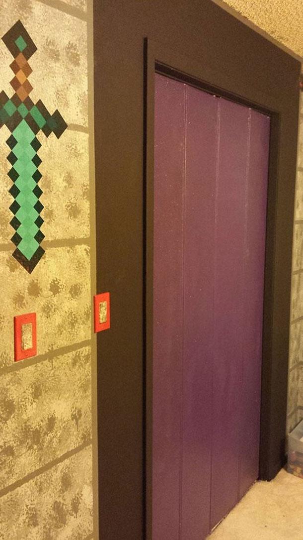 minecraft-bedroom-6