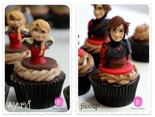 cupcakesDragons2-2