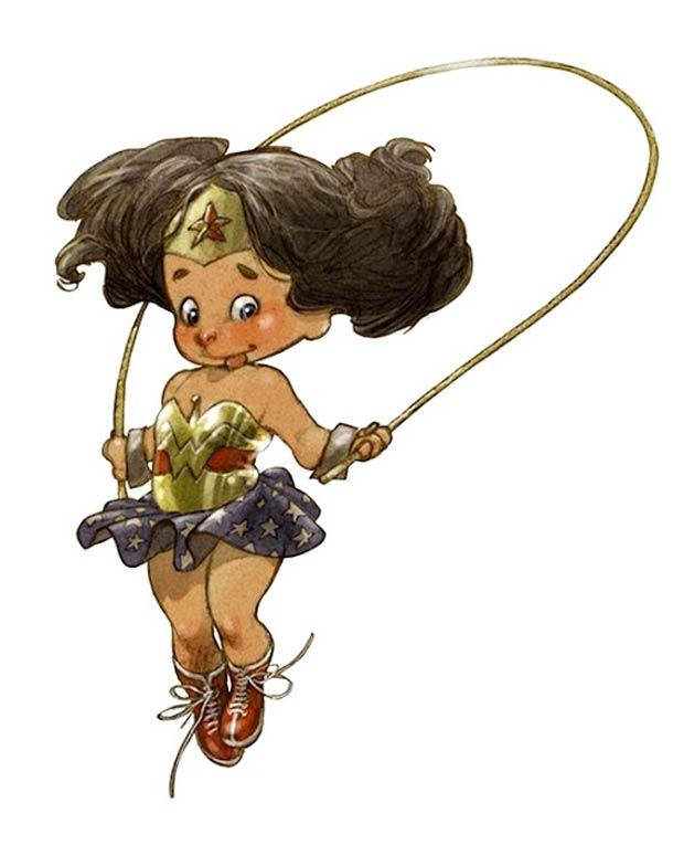 little-heroes-alberto-varanda-23
