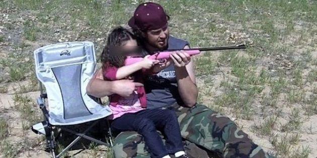 american_kids_gun_13