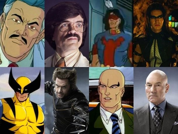 cartoon-vs-live-action-superheroes-8