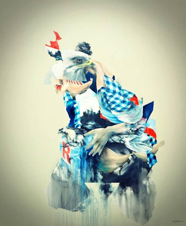 Joram-Roukes-animal-painting-5