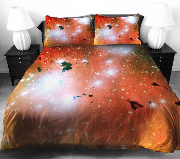galaxy-bedding-4