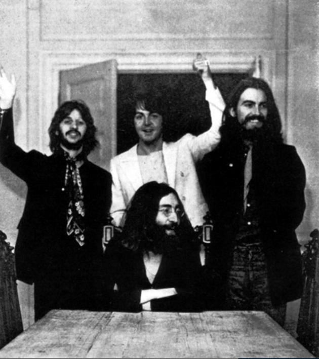 -1969