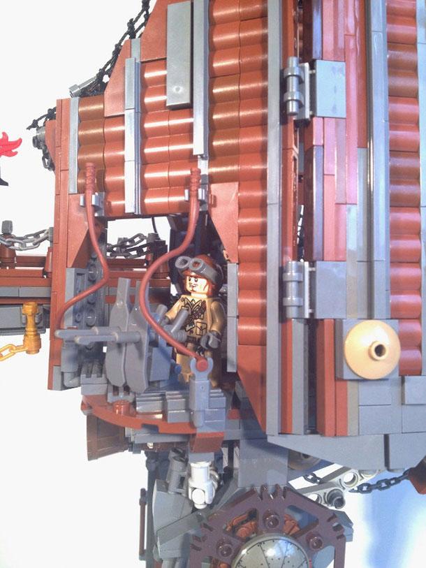 steampunk-lego-at-at-3