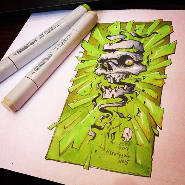 skull-illustration-nitrouzzz-4