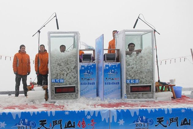 hunan-cold-endurance-competition-120-minutes-02
