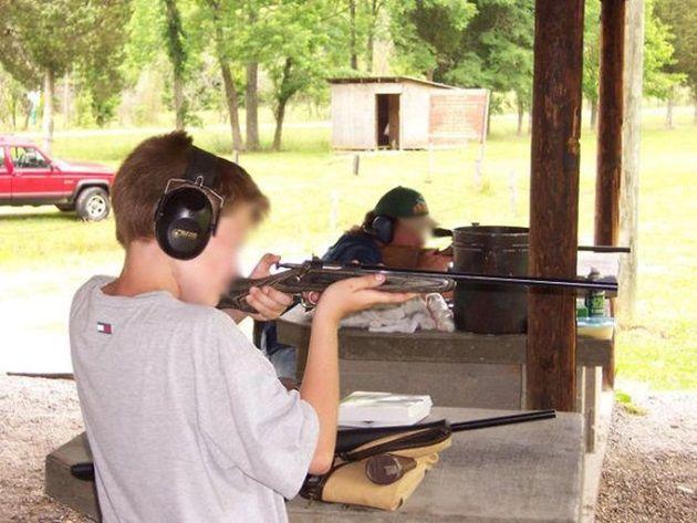 american_kids_gun_16