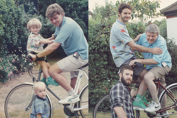 The-Luxton-Brothers-then-Now-09
