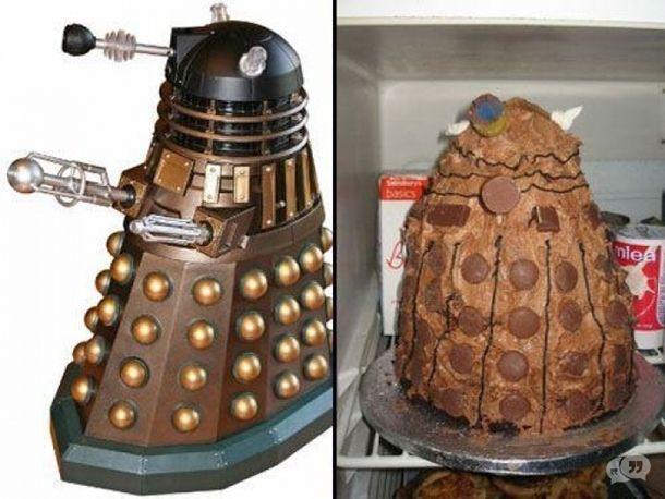 cake-fail-1-1__700
