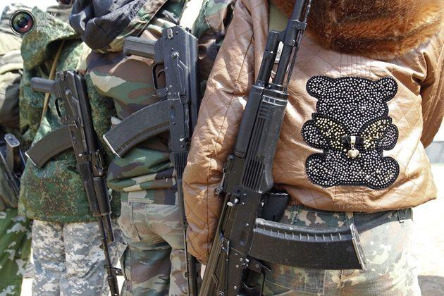 russian_cadets_training_018