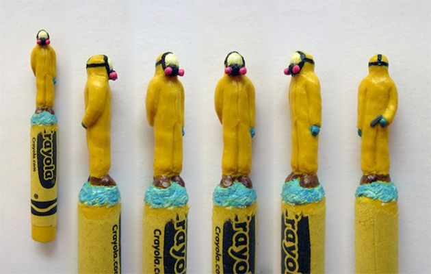 Hoang-Tran-carved-wax-sculptures-crayola17