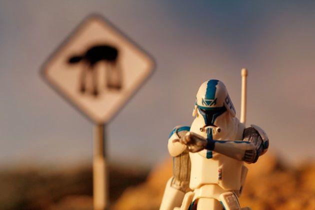 clone-trooper-toys-1
