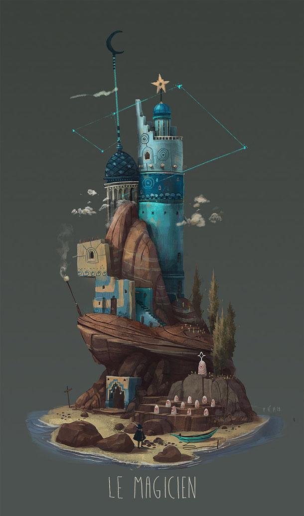 imaginary-island-pierre-antoine-moelo-1