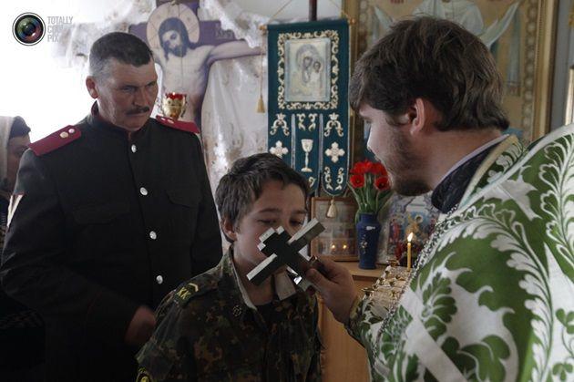 russian_cadets_training_015
