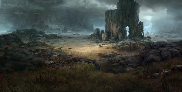1a7dc1b33f-landscape