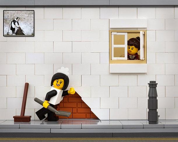 bricksy-3%255B6%255D
