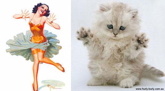 cats-model-pinup-girls-3%255B2%255D