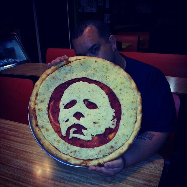 papas-pizza-halloween