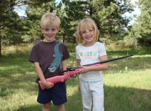 american_kids_gun_02
