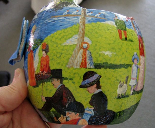 painted-childrens-helmets-7