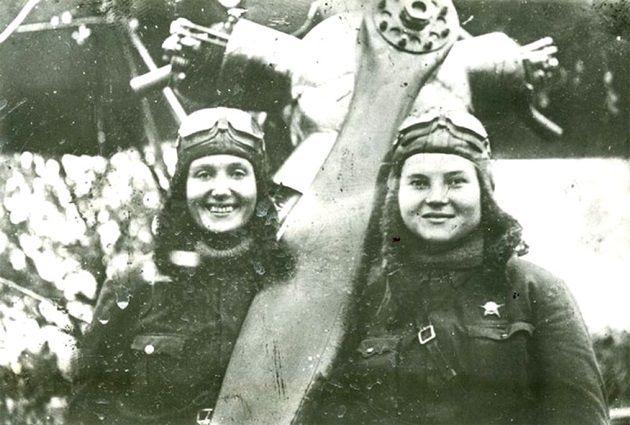 -assinovskaya-1942-god