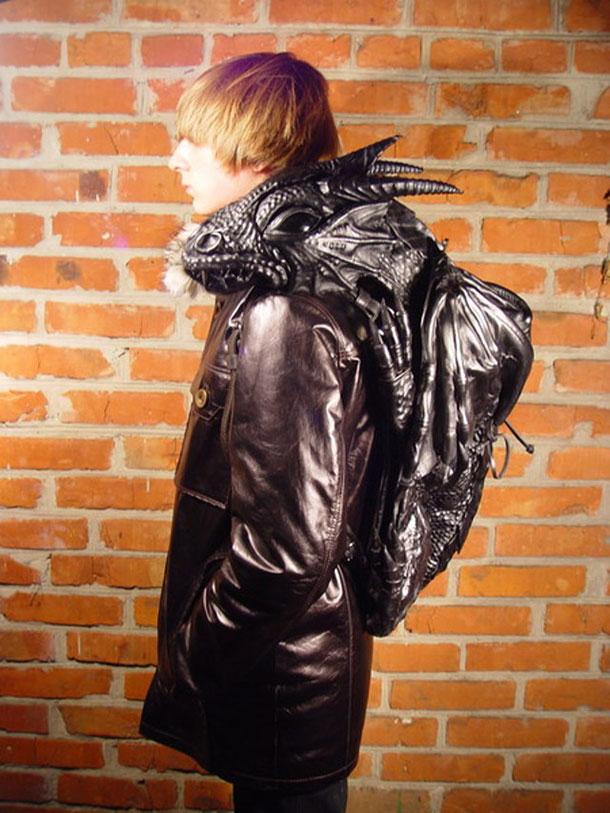 dragon-backpack-6