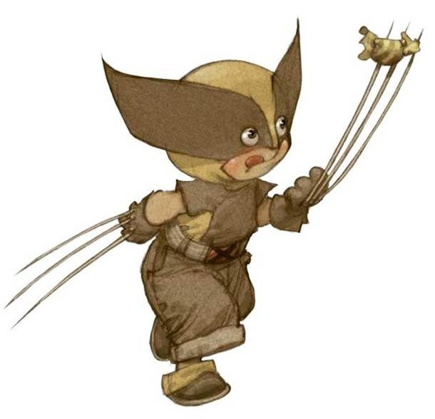 little-heroes-alberto-varanda-2