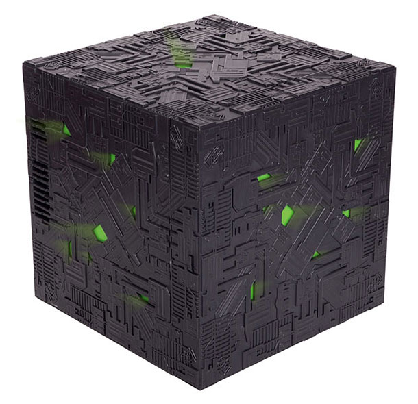 star_trek_borg_cube_fridge_2