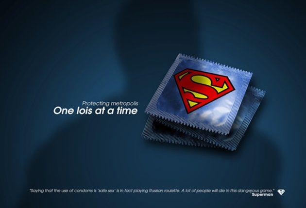 geeky-condom-packaging-4