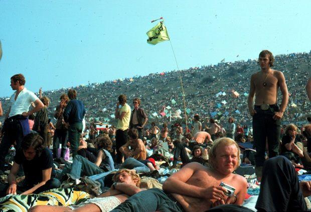 1970-Isle_of_Wight_Festival-_5