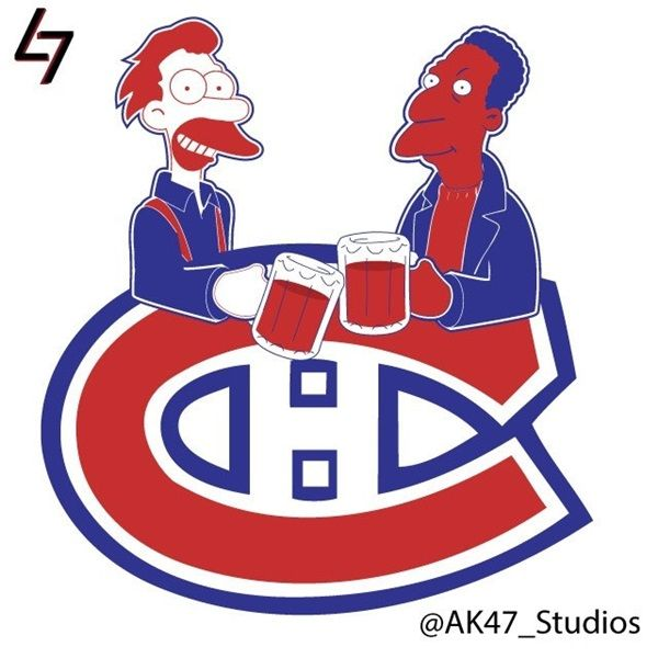 nhl-logos-simpsons-6